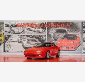 1990 Mazda RX-7 Turbo for sale 101342328