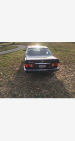 1990 Mercedes-Benz 560SEL for sale 101077787