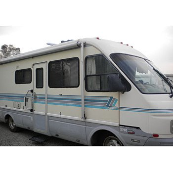 1990 National RV Dolphin for sale 300154431