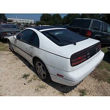 1990 Nissan 300ZX for sale 101075177