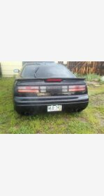 1990 Nissan 300ZX for sale 101014881
