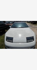 1990 Nissan 300ZX Hatchback for sale 101021380