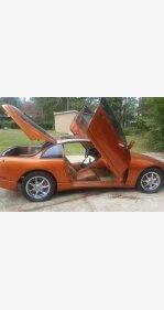 1990 Nissan 300ZX Hatchback for sale 101055726