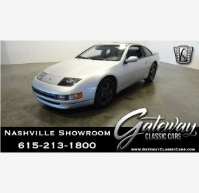 1990 Nissan 300ZX Hatchback for sale 101269853