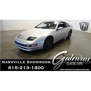 1990 Nissan 300ZX Hatchback for sale 101269853