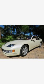 1990 Nissan 300ZX 2+2 Hatchback for sale 101404748