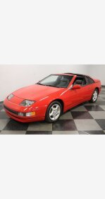 1990 Nissan 300ZX for sale 101430876