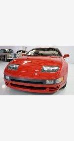 1990 Nissan 300ZX Twin Turbo Hatchback for sale 101452629