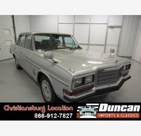 1990 Nissan President for sale 101013695