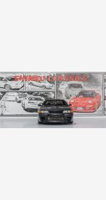 1990 Nissan Skyline GT-R for sale 100995095