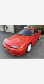 1990 Nissan Skyline GT-R for sale 101236741