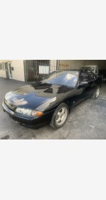 1990 Nissan Skyline GTS-4 for sale 101278137