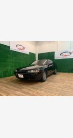 1990 Nissan Skyline GTS-T for sale 101286920