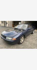 1990 Nissan Skyline GTS-T for sale 101338049