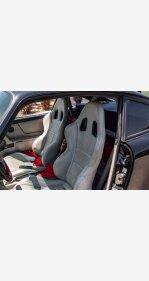 1990 Porsche 911 for sale 101155007