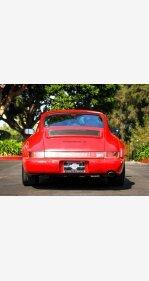 1990 Porsche 911 for sale 101250153