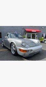 1990 Porsche 911 for sale 101269805