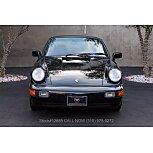 1990 Porsche 911 Coupe for sale 101543944