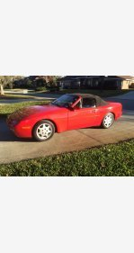 1990 Porsche 944 Cabriolet for sale 100768952