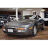 1990 Porsche 944 for sale 101592608
