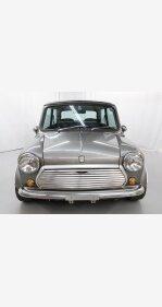 1990 Rover Mini for sale 101280414