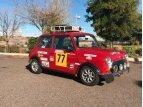 1990 Rover Mini for sale 101300968