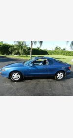 1990 Toyota Celica GT for sale 100957541