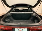 1990 Toyota Celica GT Coupe for sale 101600165