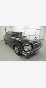 1990 Toyota Century for sale 101013553