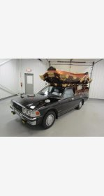 1990 Toyota Crown for sale 101013617