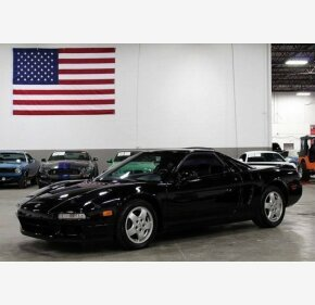 1991 Acura NSX for sale 101115123