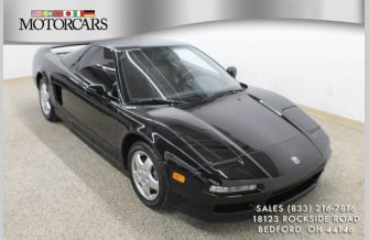 1991 Acura NSX for sale 101271882