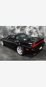 1991 Acura NSX for sale 101318587