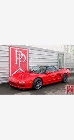 1991 Acura NSX for sale 101438403
