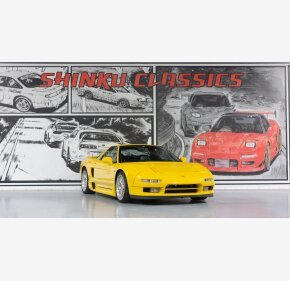 1991 Acura NSX for sale 101083771