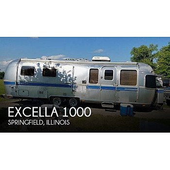 1991 Airstream Excella for sale 300197580