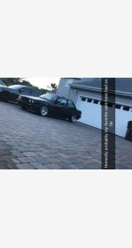 1991 BMW 325is for sale 101163155
