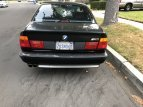 1991 BMW M5 for sale 101065999
