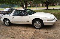 1991 Buick Reatta Coupe for sale 101090397