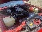 1991 Chevrolet Camaro Z28 Convertible for sale 101500252