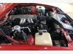 1991 Chevrolet Camaro Z28 Convertible for sale 101490791