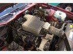 1991 Chevrolet Camaro for sale 101490841