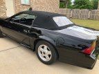 1991 Chevrolet Camaro RS Convertible for sale 101510106