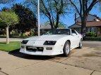 1991 Chevrolet Camaro Z28 Coupe for sale 101538041