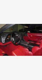 1991 Chevrolet Corvette for sale 101441013