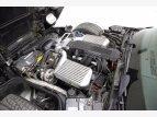 1991 Chevrolet Corvette for sale 101520355