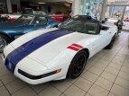 1991 Chevrolet Corvette Convertible for sale 101544741