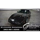 1991 Chevrolet Corvette Coupe for sale 101563490