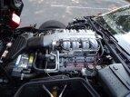 1991 Chevrolet Corvette for sale 101563509