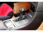 1991 Chevrolet Corvette Coupe for sale 101603077